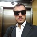 Ivan Damasceno - Usuário do Proprietário Direto