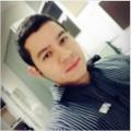 Andrew  Silva - Usuário do Proprietário Direto