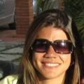 Gabi Ramos - Usuário do Proprietário Direto