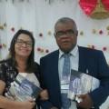 Rosemeire Oliveira - Usuário do Proprietário Direto