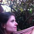 Daniele  Pereira de Souza  - Usuário do Proprietário Direto