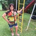 Jane  Ferreira da Silva Vaz - Usuário do Proprietário Direto
