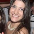 Giovana Ribeiro, que procura negociar um imóvel em Ouro Preto, em torno de R$ 500