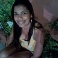 Jania Moreira - Usuário do Proprietário Direto