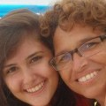 Beatriz Diniz de Moraes - Usuário do Proprietário Direto