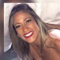 Adriana Mattos - Usuário do Proprietário Direto