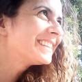 Beatriz Gonçalves - Usuário do Proprietário Direto