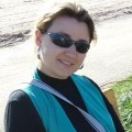 Lisiane Cardoso - Usuário do Proprietário Direto