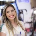 Amanda Rosa - Usuário do Proprietário Direto