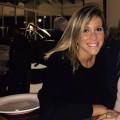 Marina Fantinatti - Usuário do Proprietário Direto