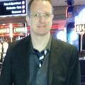 Richard Tognoni - Usuário do Proprietário Direto