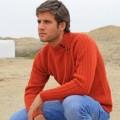 Mike Padilla Echevarria - Usuário do Proprietário Direto