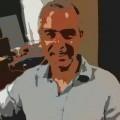 Osvaldo Alvarenga - Usuário do Proprietário Direto