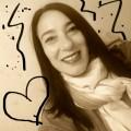 Claudia Marin - Usuário do Proprietário Direto