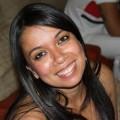 Patricia, que procura negociar um imóvel em Consolação, Jardim Paulista, Vila Mariana, São Paulo, em torno de R$ 2.000