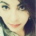Tatiany Orellana - Usuário do Proprietário Direto
