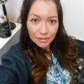 Paty Oliveira - Usuário do Proprietário Direto