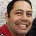 Claudio  Junior - Usuário do Proprietário Direto