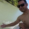 Alan Lima - Usuário do Proprietário Direto