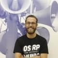 Pedro Prochno - Usuário do Proprietário Direto