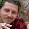 Fernando, que procura negociar um imóvel em Campos Elísios, Vila Tiberio, Vila Virginia, Ribeirão Preto, em torno de R$ 1.500