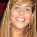 Eng Tatiana Marques - Usuário do Proprietário Direto