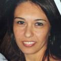 Katia Martins - Usuário do Proprietário Direto