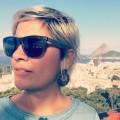 Renata  Dantas - Usuário do Proprietário Direto