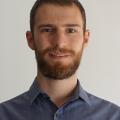 Daniel Texidor Dantas - Usuário do Proprietário Direto