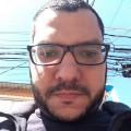 Felipe Leal - Usuário do Proprietário Direto