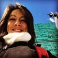 Mariana Hirata Terra - Usuário do Proprietário Direto