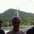 Rubens Garcia C - Usuário do Proprietário Direto