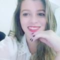 Victoria Niciolli - Usuário do Proprietário Direto