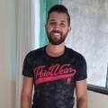 Josue Machado - Usuário do Proprietário Direto
