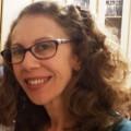 Simone  Cristina - Usuário do Proprietário Direto