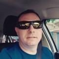 Rafael Patz - Usuário do Proprietário Direto