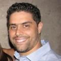 Marcos Cardinale - Usuário do Proprietário Direto