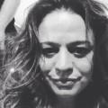 Daniela Assaf da Fonseca  - Usuário do Proprietário Direto