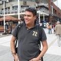 Rodrigo Carraro - Usuário do Proprietário Direto