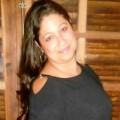 Karlla Rangel - Usuário do Proprietário Direto