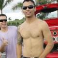 Luan Rodrigo - Usuário do Proprietário Direto