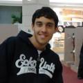 Douglas Rocha - Usuário do Proprietário Direto