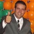 Marcelo Martins - Usuário do Proprietário Direto