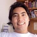 Luciano Maeda - Usuário do Proprietário Direto