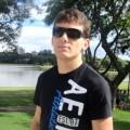 Guilherme Fraga - Usuário do Proprietário Direto