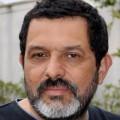 Leandro Andrade - Usuário do Proprietário Direto