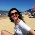 Marilia Fajardo Oliveira - Usuário do Proprietário Direto