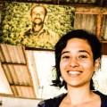 Anna Marmo - Usuário do Proprietário Direto