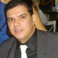 Mauricio F. de Souza - Usuário do Proprietário Direto
