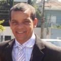 Camilo Santana Silva - Usuário do Proprietário Direto